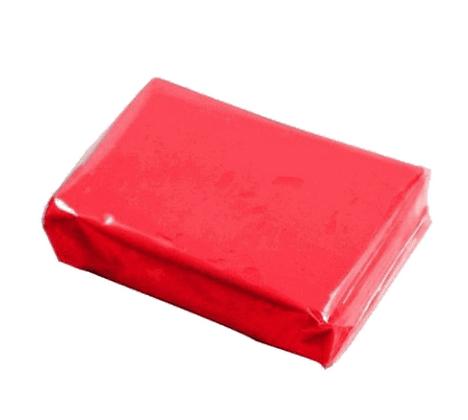Clay bar 100g