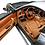 """Thumbnail: Ensembles soins du cuir """"Nettoyant puissant 300 ML + Lotion protectrice 300 ML"""