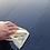 Thumbnail: Peau de chamois