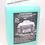 Thumbnail: Lustrage express carrosserie sans eau bio concentré 2,5 L