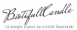 Logo biotifullCandle.png