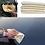 Thumbnail: Peau de chamois de qualité supérieur