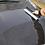 Thumbnail: Raclette de séchage en silicone