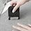 Thumbnail: Anti bouloche pour tissus