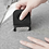 Thumbnail: Anti pil vir materiaal