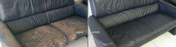produit_de_rénovation_pour_le_cuir_noir,