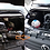 Thumbnail: Nettoyant & Dégraissant Moteur 500 ML