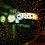 Thumbnail: Nettoyant vitre Cristal Max 500 ML (sans trace 100% efficace)