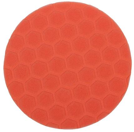 Disque de polissage (micro-rayures et rayures légères)