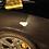 Thumbnail: Disque de polissage (micro-rayures et rayures légères)