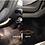 Thumbnail: LE TOUT EN 1 CARSPROWASH PRÊT A L'EMPLOI 1 Litre