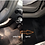 Thumbnail: MINI SHAMPOING CONCENTRE  NETTOYANT TISSUS & MOQUETTES 500 ML