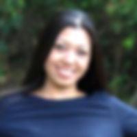 Maricel3_edited_edited_edited_edited_edi