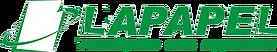 lapapel.com.br.png
