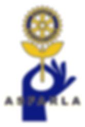 asfarla (1).jpg