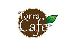 TORRA_CAFÉ_-_Logo_5_alta.jpg