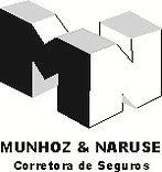 Munhoz e Naruse.jpg