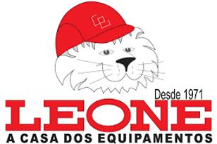leone.equipamentos.com.br.png