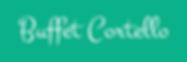 logo-buffet-cortello-share.png