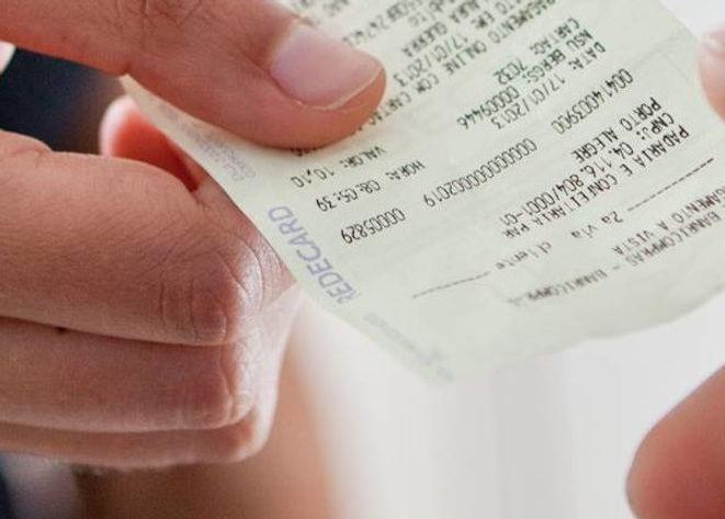 nota-fiscal-eletronica-no-parana-1308x43