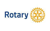 Rotary-Logo-1.jpg