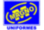 magnouniformes.com.br.png