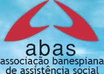 ABAS.jpg
