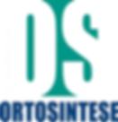 ortosintese.com.br.png