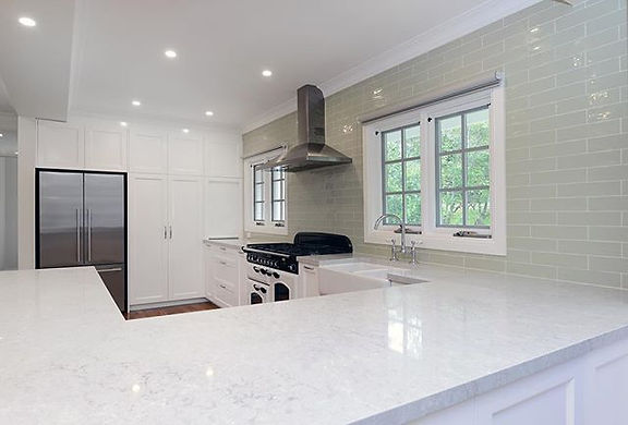 #cocojoinery #joinery #kitchendesign #in