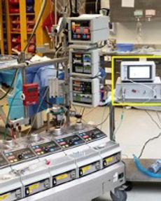 NOGEN with Heart Lung Machine.jpg