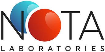 New_NOTA_laboratories-01-Small.jpg