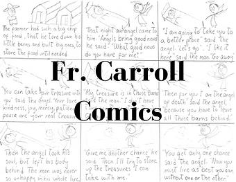 Fr. Carroll Comics.png