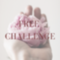 FREE CHALLENGE.png