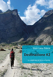 cover destinazione K2.jpg