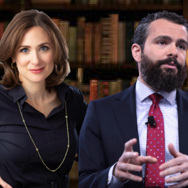 Modern Day Book Burning: The New Digital Censorship