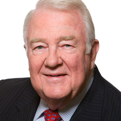Career Talk with Ed Meese