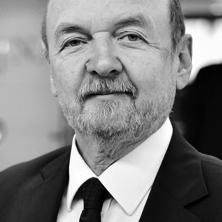 Conversation with Ryszard Legutko