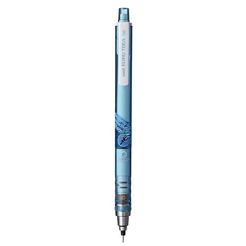 M5-450T azul