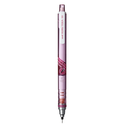 M5-450T rosa