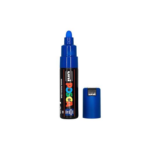 PC-7M Azul