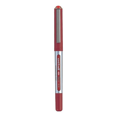 UB-150 vermelho
