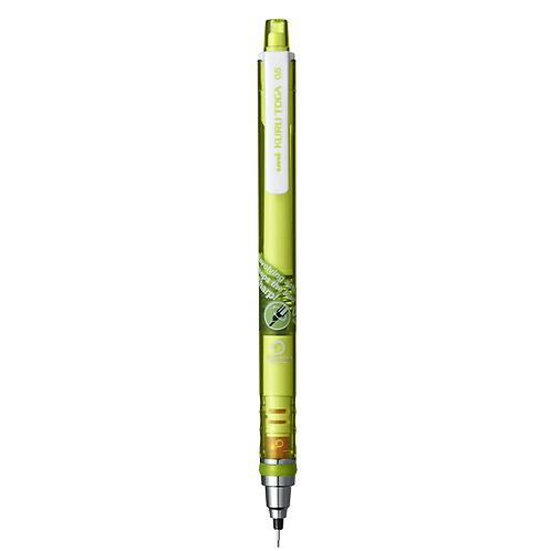 M5-450T verde