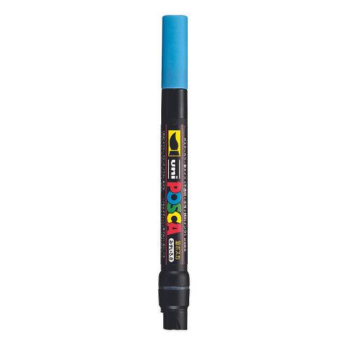 PCF-350 Azul Claro