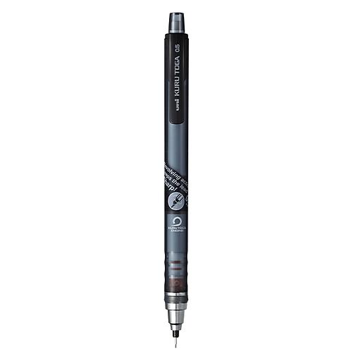 M5-450T preto