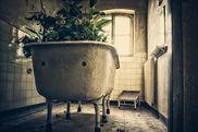 tub-4907937_1920.jpg