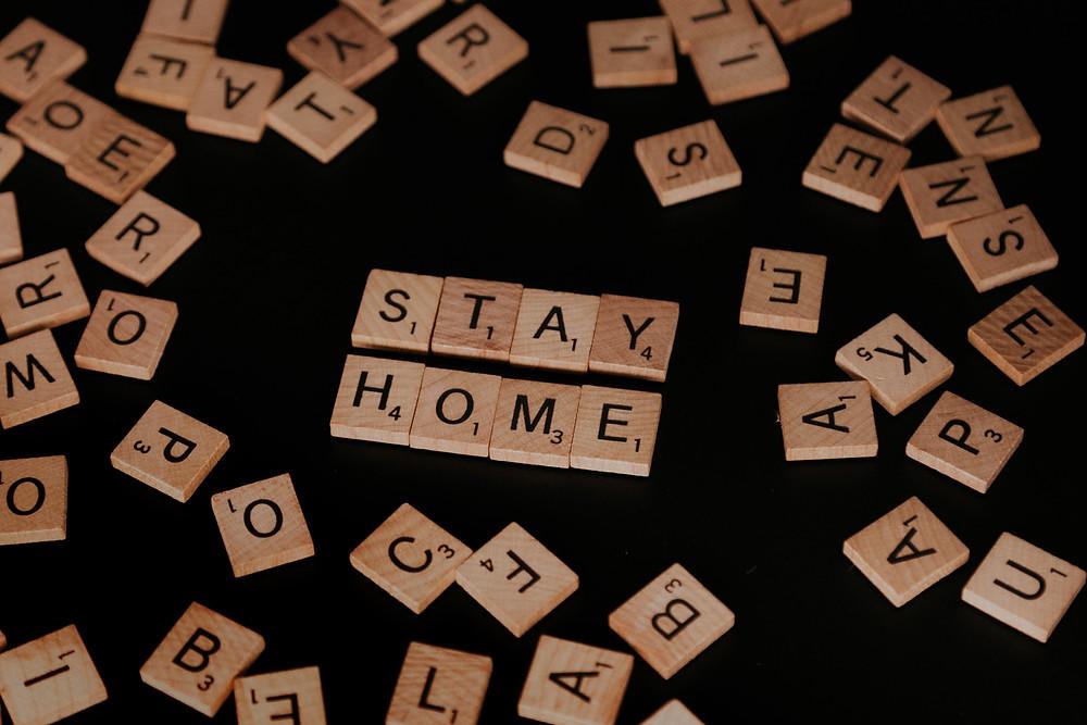 menghemat uang di rumah