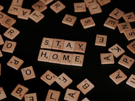 Cara Menghemat Uang untuk Have Fun di Rumah!
