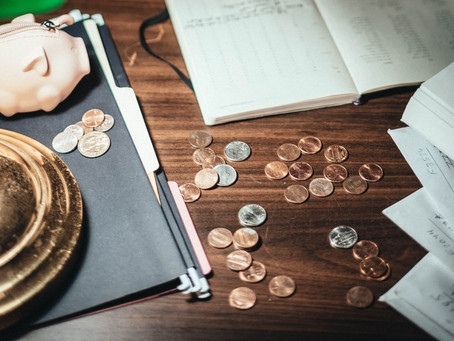 8 Tipe Kepribadian dalam Mengelola Keuangan. Manakah Tipemu?