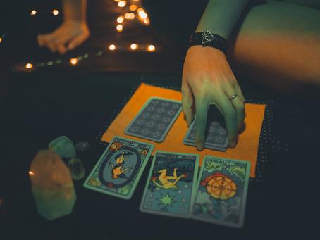 Strange Money Superstitions