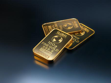 Mengupas Tuntas Golden Ratio pada Disiplin Keuangan